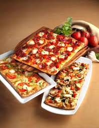 round table buffet hours round table pizza up to off s round table buffet hours round round table