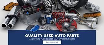 ebay car parts. Beautiful Ebay Inside Ebay Car Parts A