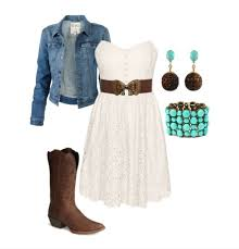 410 Best Country Style Wear Images On Pinterest  Tweed Country Dressing Country Style