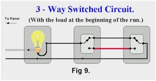 3 way switch 3 switches wiring diagram lovely electrical why would 3 way switch 3 switches wiring diagram admirably wiring 3 way switches for dummies wiring 4