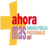 Resultado de imagen de UGT RECLASIFICACION PROFESIONAL TECNICOS SANITARIOS