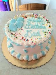 Birthday Cake Ideas For Dad Pinterest Bakery Happy Picture Of S