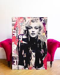 fashion designer wall art top 5 trends