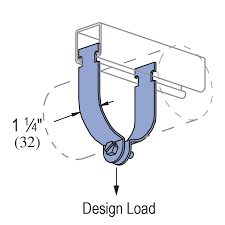 public images unistrut p1112 pipe and conduit