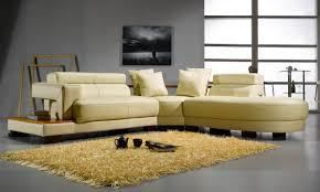 Furniture Great Cheap Furniture line Big Lots Furniture