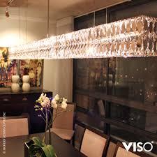 viso lighting. VISO-GIA-S Viso Lighting