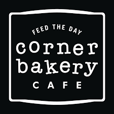 Corner Bakery Cafe Wikipedia