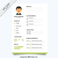 Microsoft Word Free Templates Download Resume Template Word Orlandomoving Co