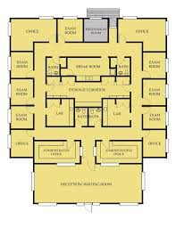 choosing medical office floor plans. medical office layout sample floor plans and photo gallery ideas for the house pinterest galleries clinic design choosing i