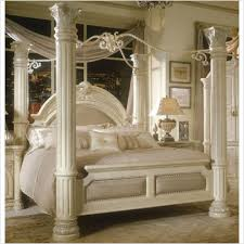 ... Amazing of Poster Bed Canopy with Poster Beds With Canopy Gnscl ...