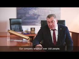 ООО «ПААЗ»: Производители <b>амортизаторов</b>