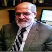 JOHN GANLEY ATTORNEY AT LAW - Droit criminel et pénal - 3140 Chowen Ave S,  Minneapolis, MN, États-Unis - Numéro de téléphone