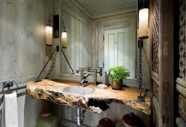 rustic bathroom ideas pinterest. Interesting Rustic Baby Nursery Alluring Rustic Bathroom Design Home Ideas Images About  Best Contemporary Small Bathrooms And Pinterest D