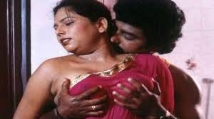 Tamil Glamour Full Movie HD Tamil Hot Film Tamil Masala Mallu Hot.