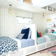 kids shared bedroom designs teen ideas on kid spaces boy girl room pinterest full size kids shared bedroom designs t4 designs