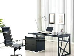 contemporary home office chairs. Modern Contemporary Office Ultra Furniture Large Size Of Stunning Desk And Home Chairs