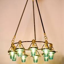 Small Chandeliers For Bedroom Bedroom Chandeliers Bamboo Weaving Ceiling Lamp Wood Droplight