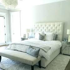 Taupe Bedroom Ideas Custom Inspiration
