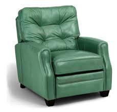 Ask Us for Flexsteel Furniture Reviews