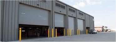 commercial garage doorOverhead Door of So Cal Garage Doors  Garage Door Service San Diego