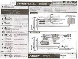 01 suburban stereo wiring diagram 1999 suburban wiring schematic 2001 silverado radio wiring harness at 2001 Chevy Silverado 1500 Radio Wiring Diagram