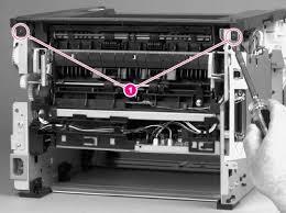 Windows 10, windows 8, windows 7, windows. Como Cambiar Fusor Hp Laserjet 1160 Video E Instrucciones Sat Hp