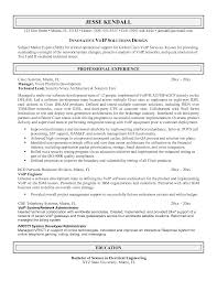 sperson duties resume resume sperson store