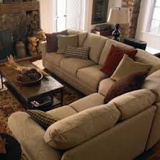 round sectional sofa bed. Curved Sectional Sofa Round Bed T