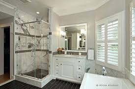 bathroom remodel minneapolis. audacious modern minneapolis bathroom remodel home that look adorable for your apartment ing m