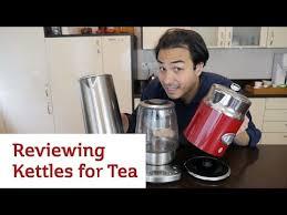 <b>Чайник Russell Hobbs Retro</b> - YouTube