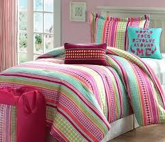 teenage girl bedding uk 3402