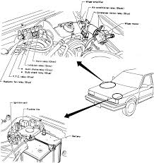 Ford Ranger Fuse Box Diagram