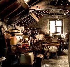 """Résultat de recherche d'images pour """"maison brocante"""""""
