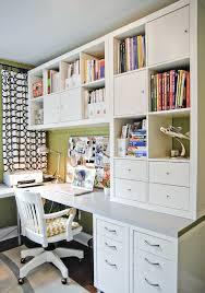home office organization ideas ikea.  Office Home Office With Shelves For Storage Kallax More Ideas U0026lifehacks  Httpenikeacluborgikealifehacksfrontpagehtml In Office Organization Ideas Ikea A