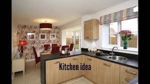 Kitchen Extensions Kitchen Idea Kitchen Extension Ideas Youtube