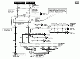 detroit ddec 2 ecm wiring diagram detroit image ddec ii wiring diagram ddec image wiring diagram on detroit ddec 2 ecm wiring