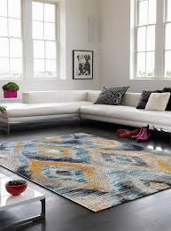 colores col09 rug