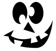 Jack O Lantern Patterns