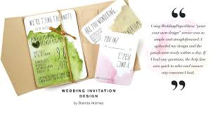 Print Your Own Invites Design Your Own Invitations Free