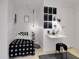 bedroom ideas for teenage girls black and white. astonishing white bedroom ideas for teenage girls as teens cute black and. interior decorating and