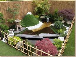 Small Picture find this pin and more on japanese gardens by capecontours best