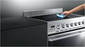 cooktop with vent. Home Design:Electric Cooktop With Vent Awesome Jenn Air Electric Range Jes8850cas