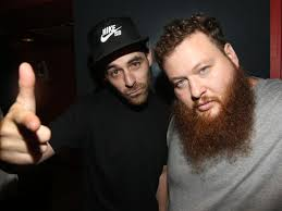 rare chandeliers is a collaborative mixtape by rapper action bronson and producer the alchemist al review action bronson rare chandeliers