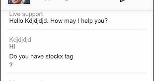 Stockx Selling Is David On Still Tags Album Imgur OtwFzF