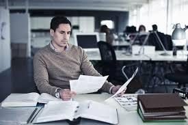 Top 10 Most Popular Administrative Job Titles