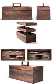 Best Diy Tools Best 20 Toolbox Ideas On Pinterest Leather Working Leather