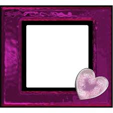 fun with picture frames