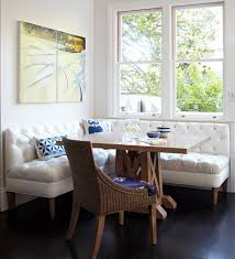 dining room table with corner bench. enchanting dining room table with corner bench t