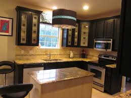 Cabinet With Frosted Glass Doors Frosted Glass Kitchen Cabinets Kitchen Horizontal Beadboard