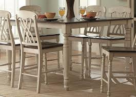 marvelous dining tables extendable paint color design by dining tables extendable set
